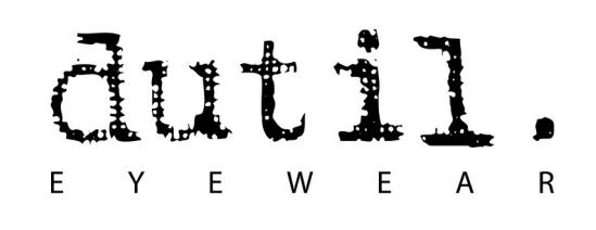 Dutil-logo