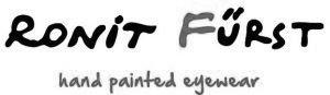 Ronit-furst-logo-300×87