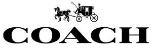 coach-logo-300×97