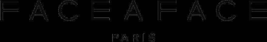 face-a-face-logo