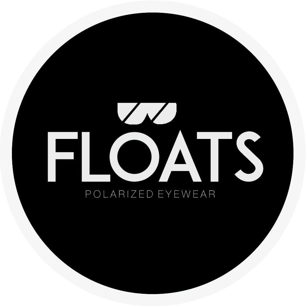 floats_eyewear