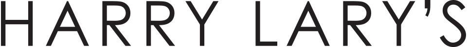harry-larry-logo