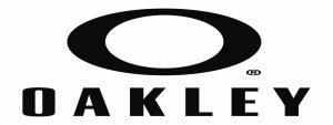 oakley-logo-300×113