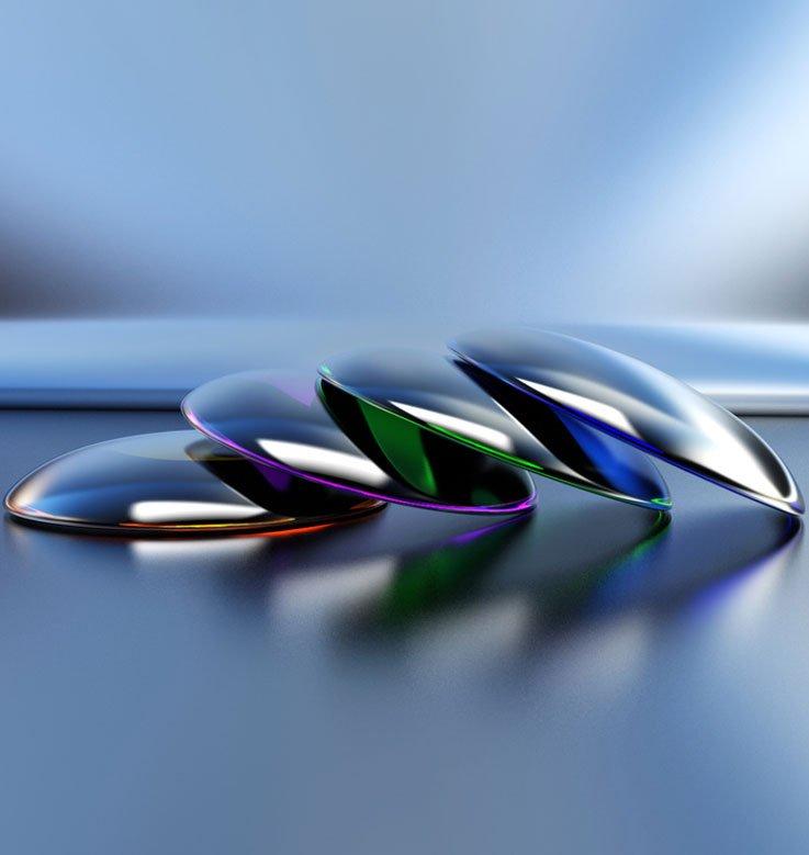 prescription-lenses