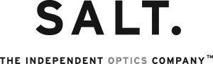 salt_logo-300×91
