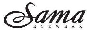 sama_logo-e1469211371695