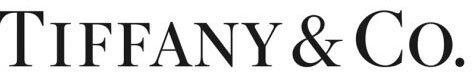 tiffany-logo_1