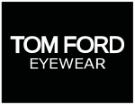 tom-ford-logo-1-300x234