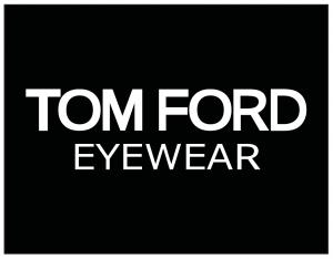 tom-ford-logo-1-300×234